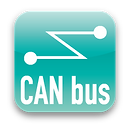 ico_canbus.png