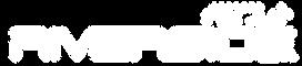 Riverside White Logo (1).png