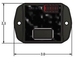 Slope Sensor CAD.JPG
