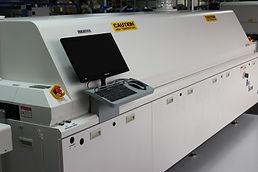 Samsung SRF70i82 Surface Mount Oven