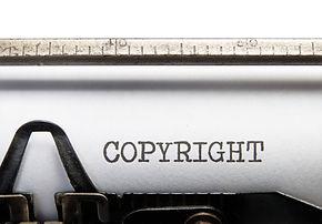 The Loft Legal Copyright Law