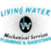 Living_Water_Mechanical_Kelowna_Plumbing