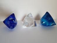 berlingots cristal
