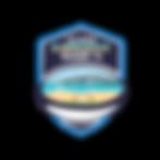 Kelowna Summerfest 7s Logo.png
