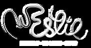 Norway Westie Fest hovedlogo undertekst