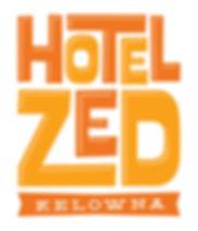 Hotel-ZED-Kelowna-Logo-RGB0_46a55806-505