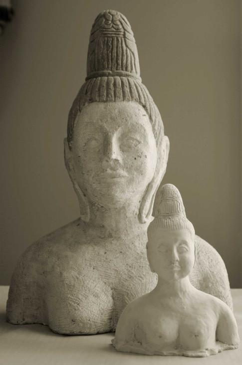 art khmer avec maquette face.jpg