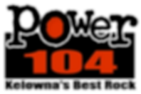 Power104.png