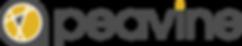 Peavine_MainLogoRedesign_RGB (2).png