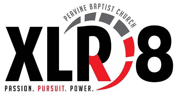 XLR8_Logo_RGB (1).jpg