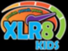 XLR8 Kids_Logo_RGB.png