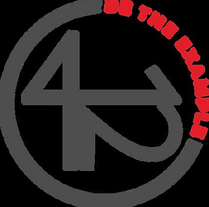 4_12 Logo_BeTheExample_RGB.png