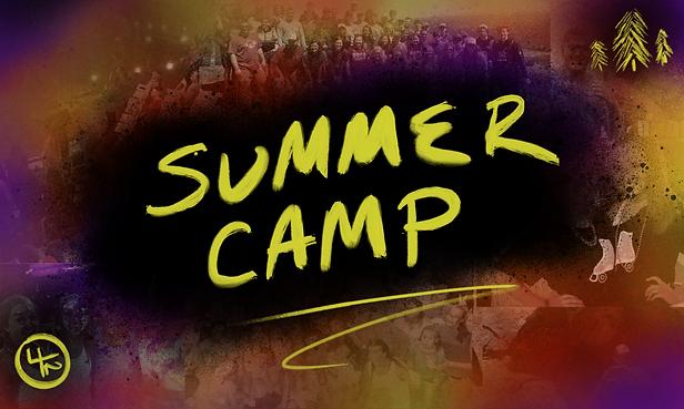 summercampfinalwide.png