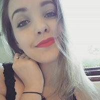 Fernanda Franceschetto.jpg