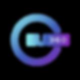 Logo Eu360_png.png