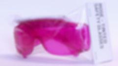 Aleks rose tinted glasses edit_0831.jpg
