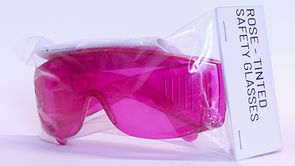 Aleks rose tinted glasses edit_0831.jpg