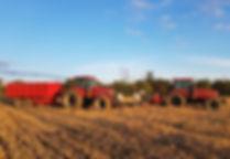 Duchess-Farms.jpg