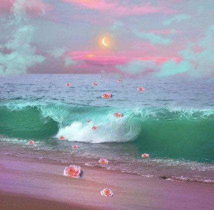 (IN PERSON) 75min Summer Solstice Akashic Sound Bath (6/20)