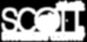 Scott Managment Company Logo - Wix.png