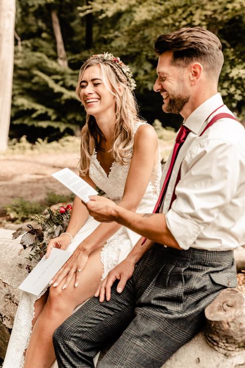 Styled wedding 2020-113.jpg