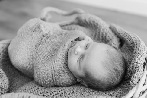 Newborn Milo-49.jpg