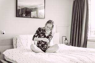 Zwangerschapsshoot Tif-72.jpg