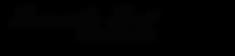Logo SS Fotografie.png
