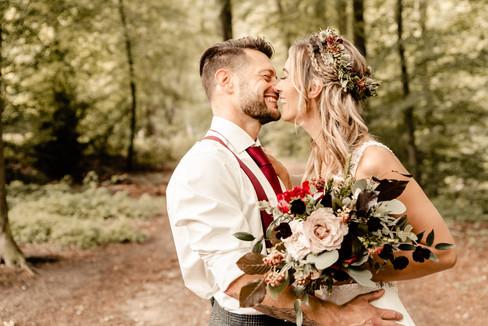 Styled wedding 2020-141.jpg