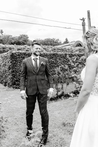 Styled wedding 2020-52.jpg
