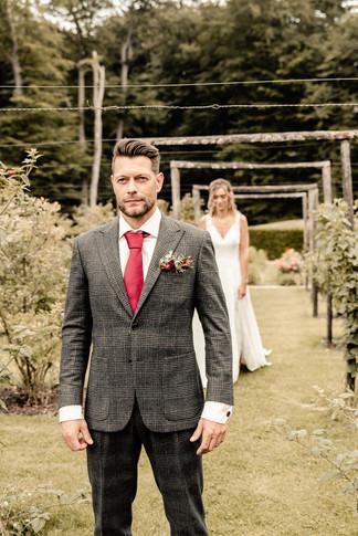 Styled wedding 2020-50.jpg