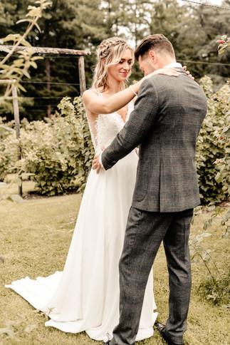 Styled wedding 2020-61.jpg