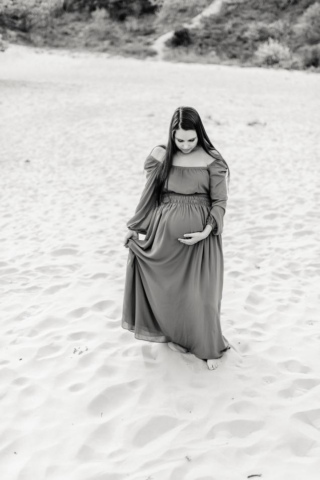 Zwangerschap Eline-73.jpg