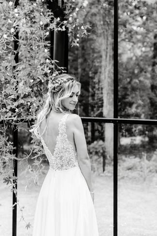 Styled wedding 2020-45.jpg