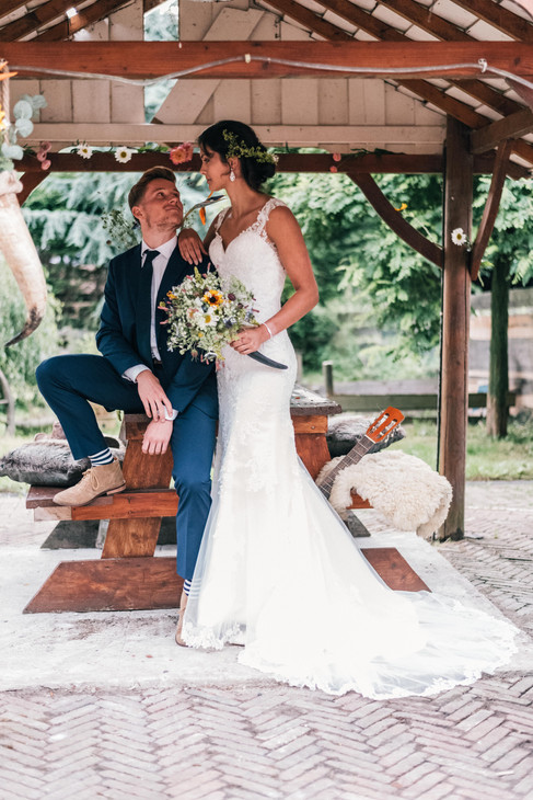 Styled wedding 12-07-44.jpg