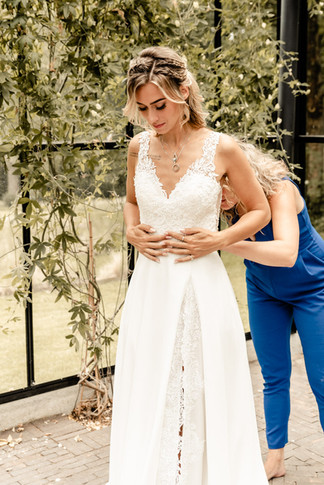 Styled wedding 2020-40.jpg
