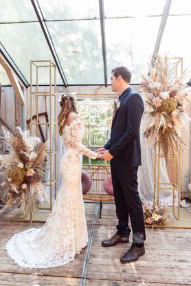 Styled wedding-6.jpg