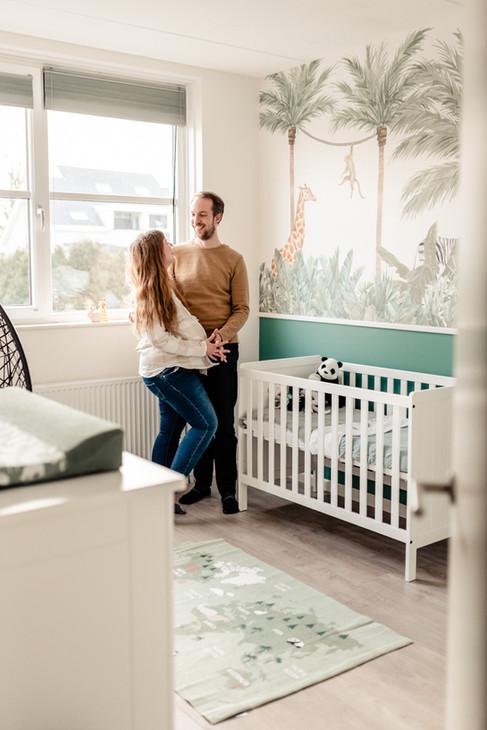 Zwangerschap Suzanne Online-28.jpg