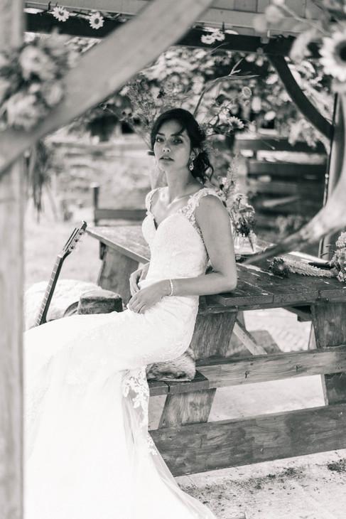Styled wedding 12-07-61.jpg