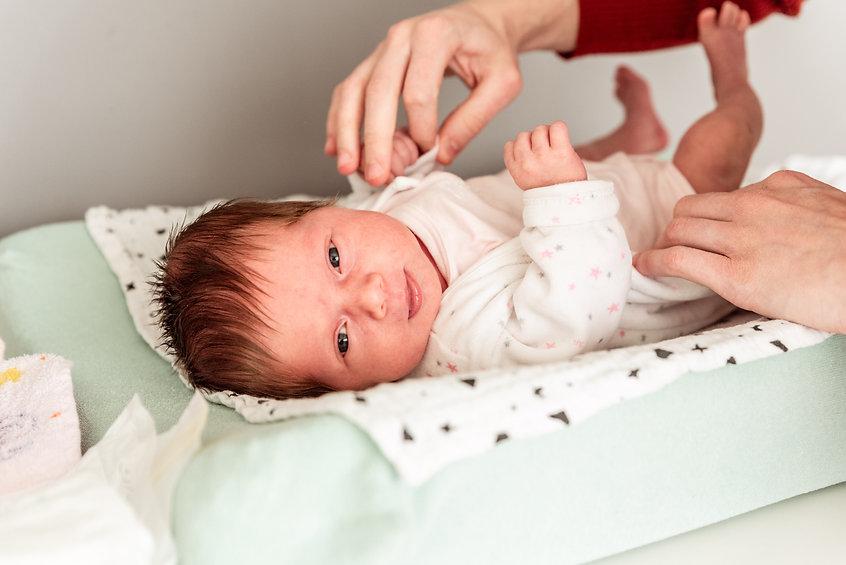 Newborn Mara-15.jpg
