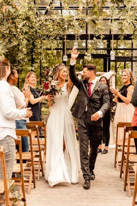 Styled wedding-225.jpg
