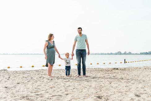 Zwangerschap Anouk-10.jpg