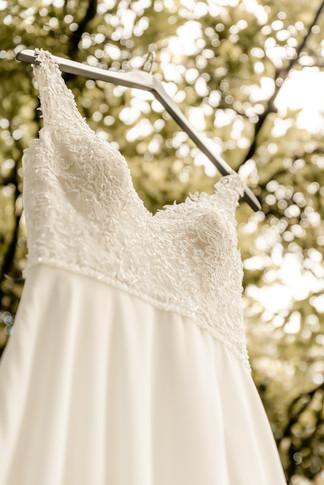 Styled wedding 2020-7.jpg