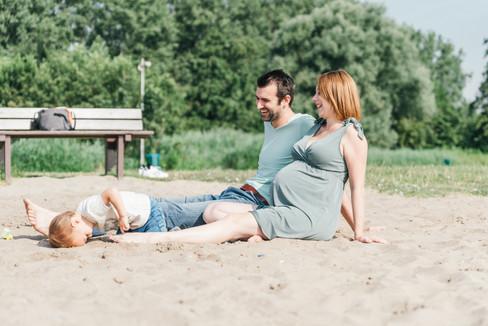 Zwangerschap Anouk-42.jpg