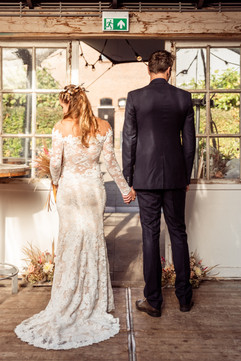 Styled wedding-169.jpg