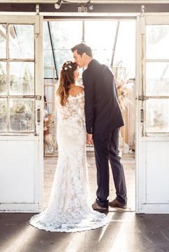 Styled wedding-182.jpg