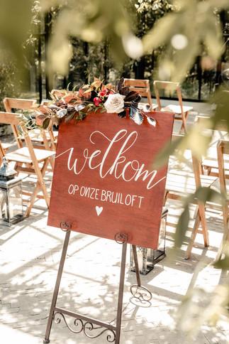 Styled wedding 2020-16.jpg