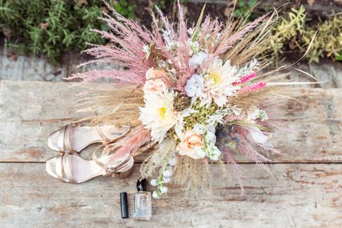 Styled wedding-48.jpg