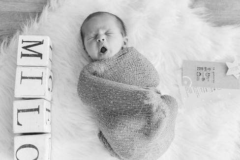Newborn Milo-32.jpg