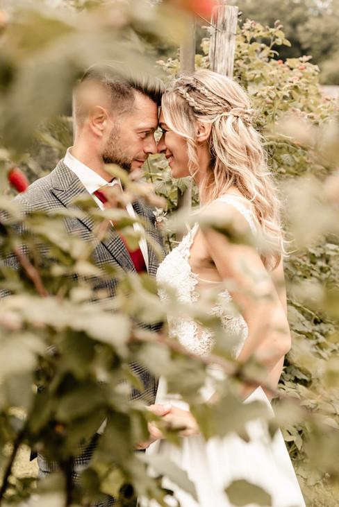 Styled wedding 2020-56.jpg